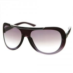 lunettes de soleil femme