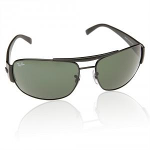 lunettes de soleil homme ray ban